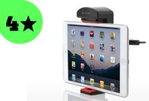 Car Mounts / Smart phone mounts for every car