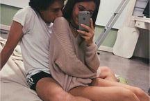 love Ahr❤