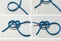 Crafts: Paracord / by Lora B