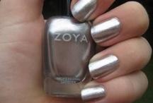 Zoya Love
