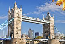 Outvia Loves London