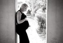 Maternity / by Megan Hall Williams