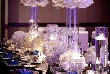 Wedding Ideas / by Amanda Gacic-Kozar