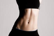 Fitness Favourites