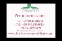 Ristorante Vendita Montegrosso d'Asti