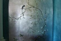 Home Interior / by Trang Camardello