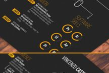 do_infographic_design