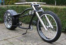 cooper bike