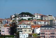 Miradouros Lisbon