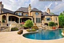 What My Future Looks Like!