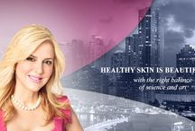 Bowes Dermatology / Our commitment to excellence, along with the credentials of our skilled physicians and staff, are what makes Bowes Dermatology one of the most unique and progressive facilities of its kind in the field of dermatology. Learn more about Miami Dermatologist Dr. Leyda E. Bowes.