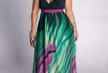 Cloths that make me smile :) / by Jennifer Lawson