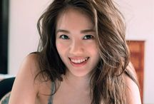 Ito Sayako