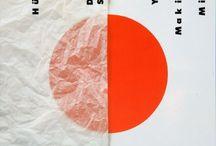 Japan Graphic Design