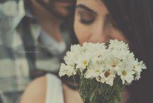 -Registre seu amor.! / O amor em forma de fotografia