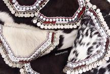 Productos Bebohochic / Este tablero muestra los #productos #Bebohochic.  En nuestra web http://bebohochic.com/ podeis encontrar prendas y #complemento de estilo #Boho totalmente #artesanales y de una calidad suprema.