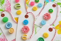 Cute crafty things