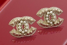 Gioielli - Jewelry