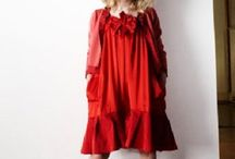 Mia šaty