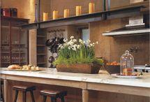 Kitchens-Modern/Contemp.