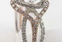 The ring <3