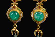 nauratan jewelry