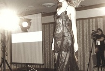 Sofia Keramari  / Sofia is an amazing Singer & Model on StudioVox! http://studiovox.com/creatives/sofiak/default.aspx