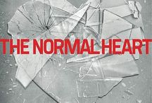 The Normal Heart / Show