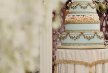 Wedding Theme: Luxxe / for Lois' future wedding.. for our reference :)