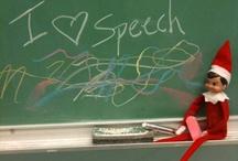School - Christmas ideas :)