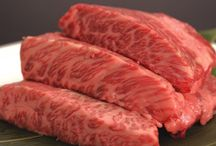 japanese wagyu cattle