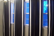 Windows / by Heather Jones