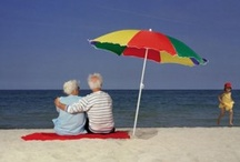 Other Best Places To Retire / A compilation of other best places to retire abroad. Check out our pins! / by Best Places To Retire