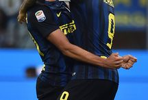 2016 Serie A.. Best of... / Some great shots from Serie A 2016-17..