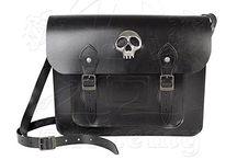 Ladies Wallets and Handbags