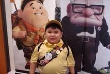 I'm a big kid @ <3 / by Amanda Collazo