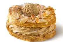 Philippe Urraca / Découvrez les créations de Philippe Urraca, meilleur ouvrier de France. Une proposition de desserts, pâtisseries, gâteaux...