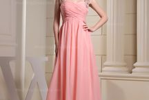 Dress that i love