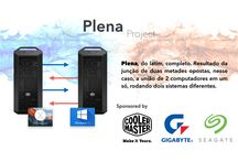 Plena Project