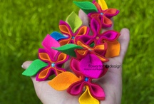 Craftiness / by Rebecca Boust