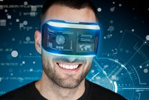 virtual augmented and mixed reality: next tech generation