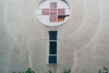 Windows of Romania / my personal work follow me on instagram.com/danfarca