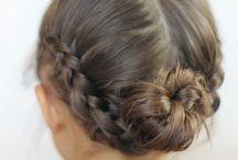 Thea Hair
