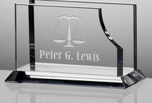 lawyer gift