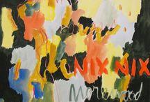 Philip Morsberger / Rebekah Jacob Gallery | rebekahjacobgallery.com
