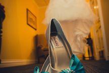 Something Blue JD Entertainment / #jdentertainment #miwedding #weddingphotography #weddingreception #weddingcolors #somethingblue