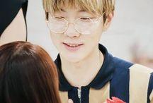 Seunghoon(Winner)