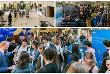 ULHS Student Housing Fair 2016 #ULHS