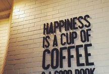 카페 외관