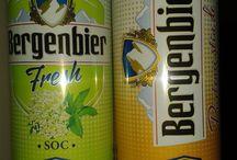 inovația #BergenbierMuntiAlbastri